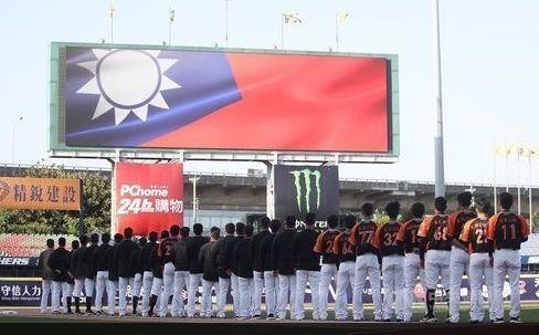 台湾防疫対策11.jpg
