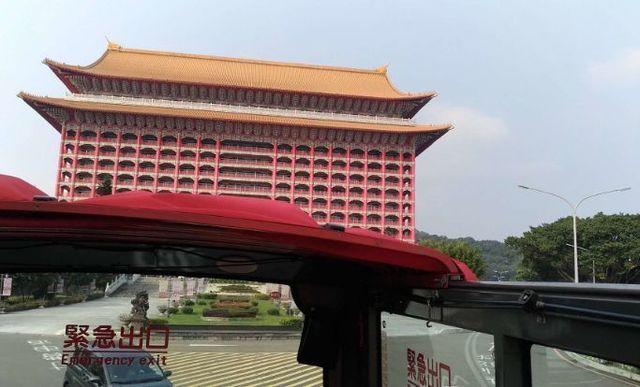 台湾2階建てバス6.jpg