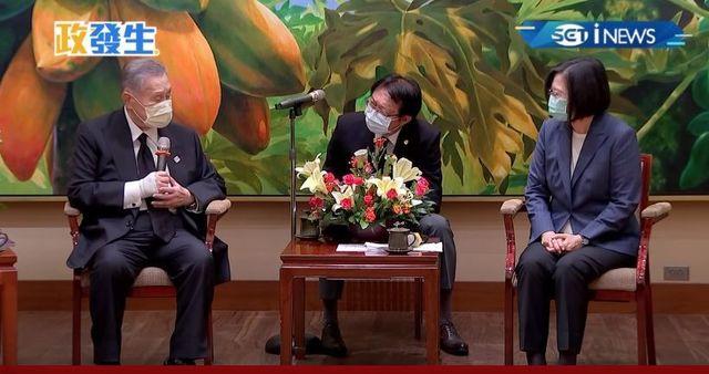 日米高官台湾訪問1.jpg