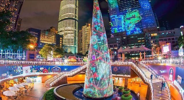 板橋クリスマス3.jpg