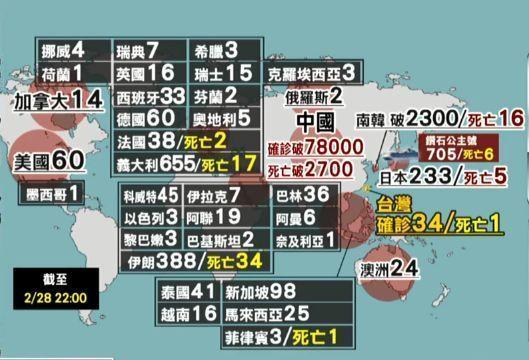 武漢肺炎11.jpg