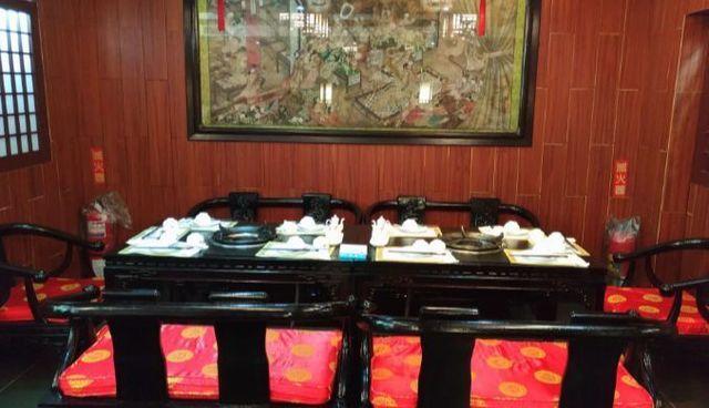 漢城焼き肉1.jpg
