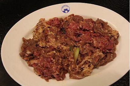 漢城焼き肉10.jpg