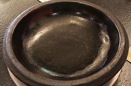 漢城焼き肉11.jpg