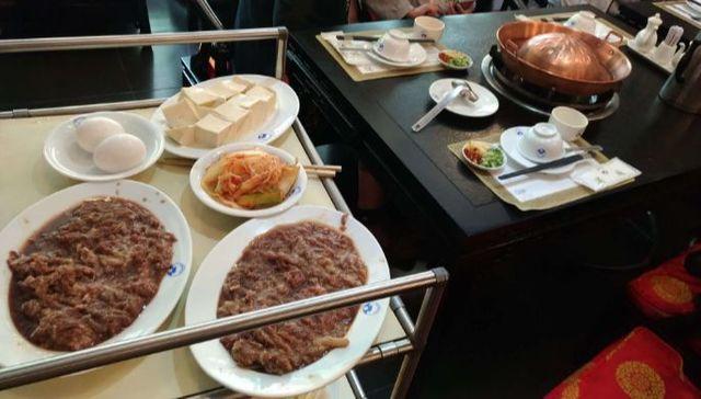 漢城焼き肉3.jpg