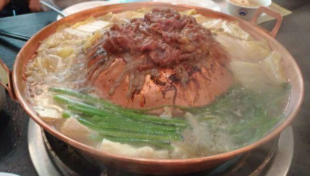 漢城焼き肉7.jpg