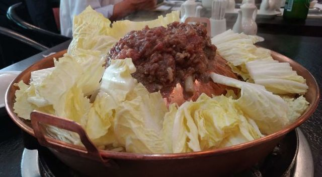 漢城焼き肉8.jpg