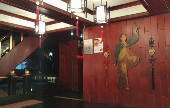 漢城焼き肉レストラン4.jpg